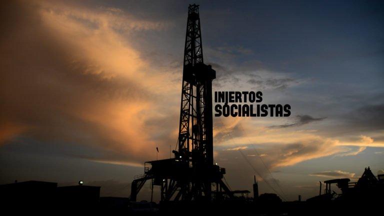 [VIDEO] Injertos Socialistas, ruta hacia la producción soberana