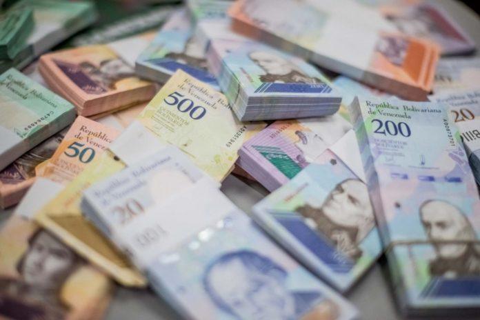 [OPINIÓN] ¿Pagamos impuestos los Venezolanos?