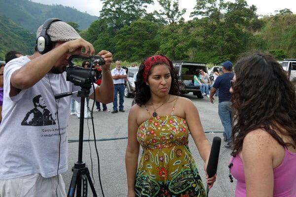 [AVN] Tatuy TV suma 11 años de comunicación contrahegemónica