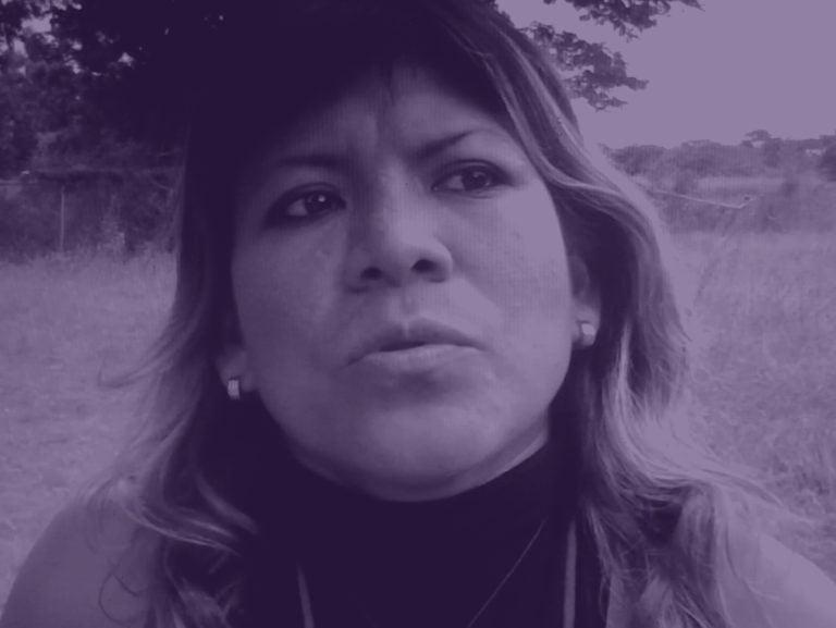 [YUKPA] ¿Qué se gestó en el cuerpo de Mary Fernández?