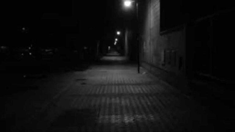[DENUNCIA] Ausencia total de apoyo policial en la comunidad «El Cobre» en Ejido