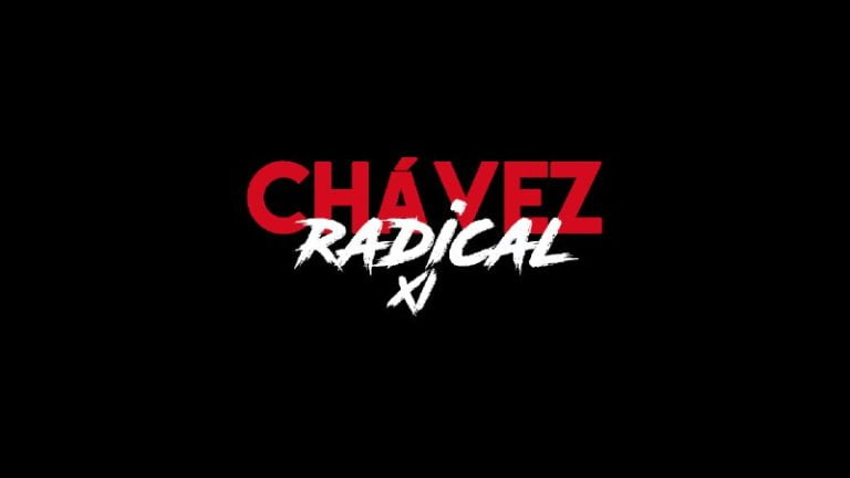 Chávez The Radical XI: The Hegemony of Social Property Must Prevail