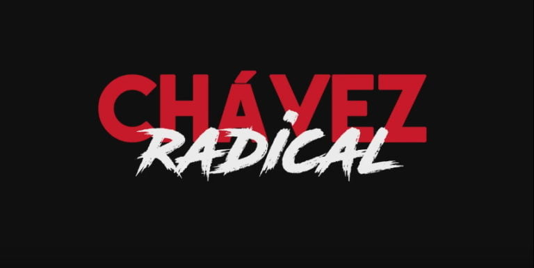 """Chávez The Radical I: """"We Look Like Fools Giving the State's Dollars to the Bourgeoisie"""""""
