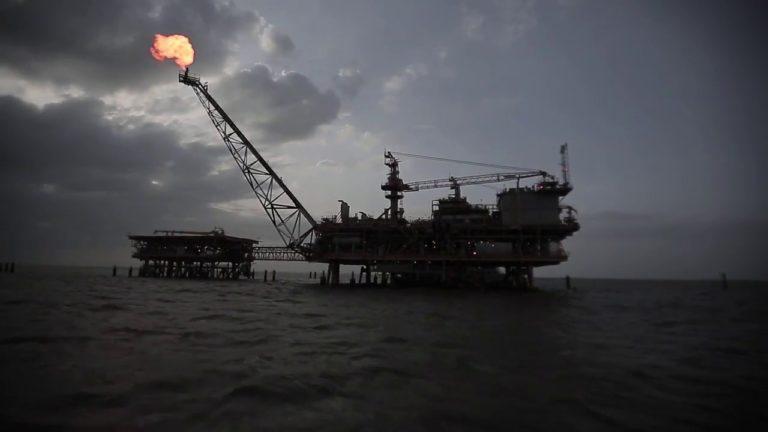 [ENTREVISTA] «Se están privatizando operaciones en detrimento de PDVSA y de la nación»