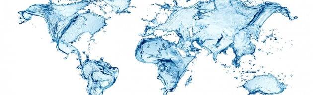 [ECOSOCIALISMO] – Paradigma del agua (Venezuela)