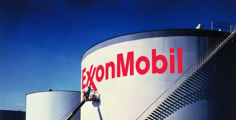 ExxonMobil: Ecocida y usurpadora de soberanías