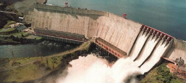 Frente al Extractivismo del Agua: PROPUESTAS