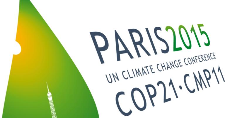 Las células durmientes y el cambio climatico COP-21