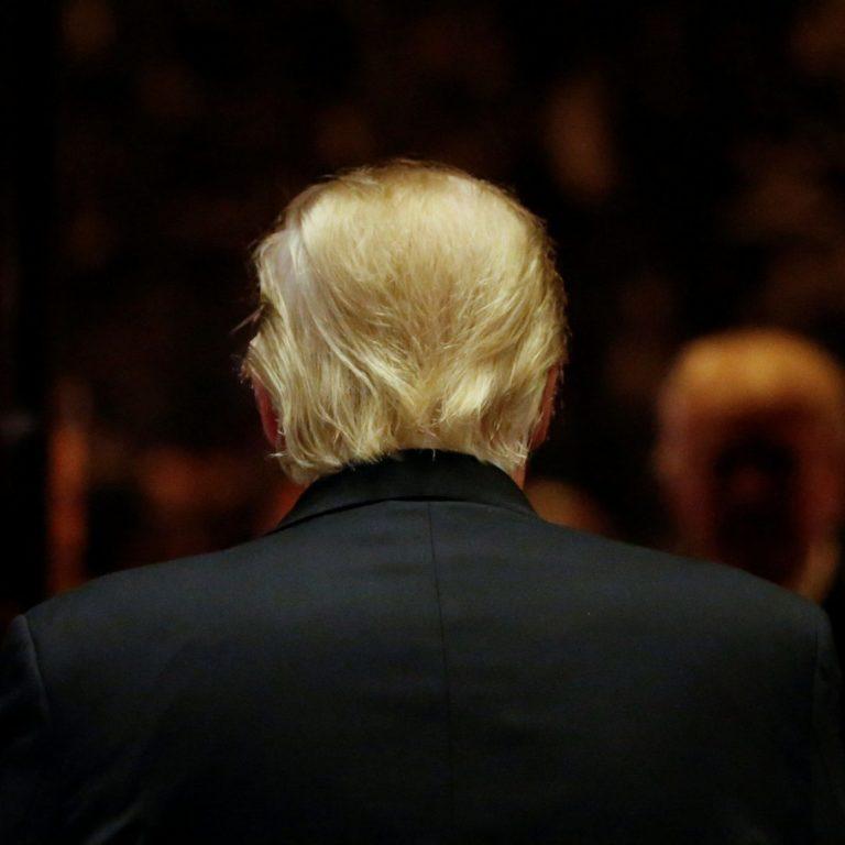 [OPINIÓN] – Confrontando el Trumpismo con el Ecosocialismo