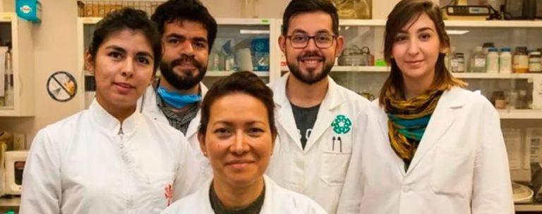 Científica mexicana elimina por completo el Virus de Papiloma Humano en 29 mujeres