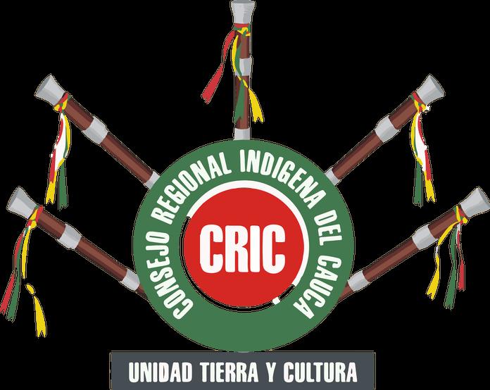 [COLOMBIA] Águilas negras amenazan a organizaciones indígenas del Cauca