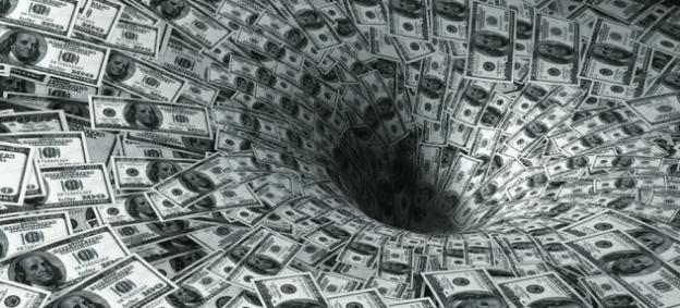 [ECONOMÍA] Una Revolución Dolarizada.