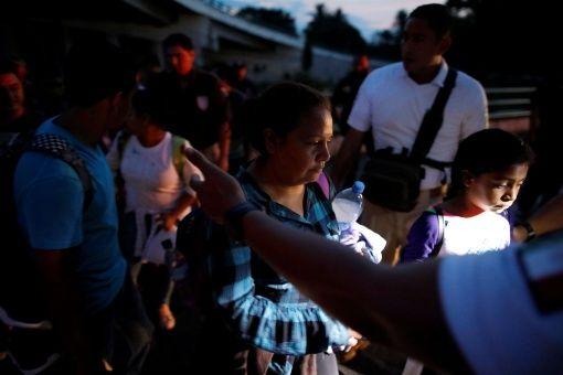 [EEUU] desvía fondos de Centroamérica para desestabilizar a Venezuela