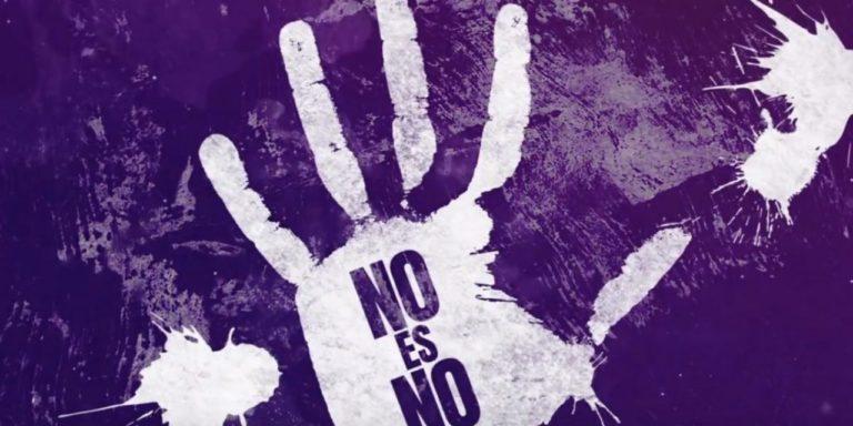 [COMUNICADOS] De organizaciones sobre la agresión sexual durante la II Brigada Internacionalista Che Guevara