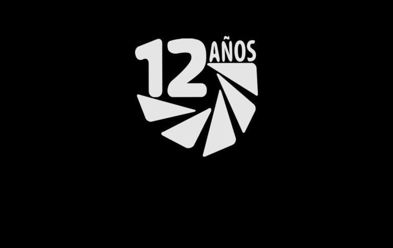 [ANIVERSARIO+SALUDOS] Tatuy Tv cumple 12 años.