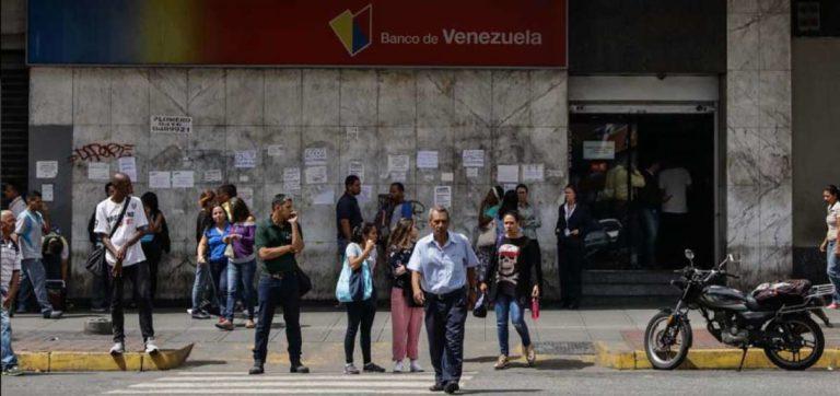 [VENEZUELA] ¿Qué esconde la política económica del gobierno?