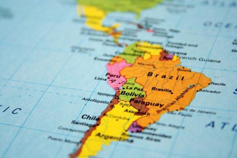 [OPINIÓN] Contra los falsos pronósticos. América Latina en Lucha