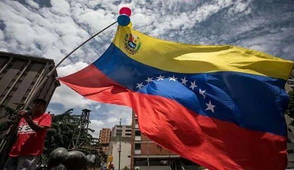 [OPINIÓN] Venezuela 2020