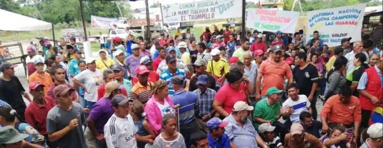 [OPINIÓN] Algunas tareas del Chavismo que construye Movimiento Popular para el 2020