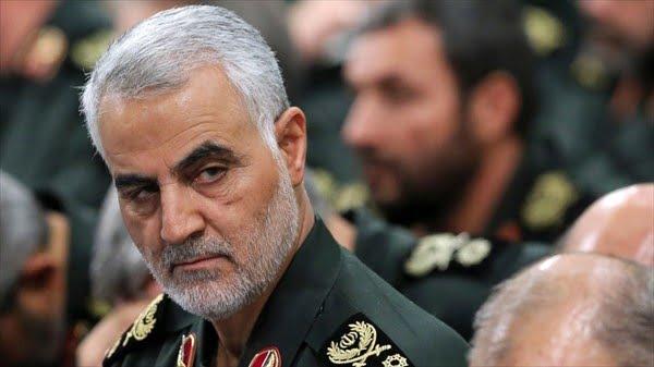 [ANÁLISIS]¿Por qué Trump asesinó al General Soleimani, jefe de la Guardia Revolucionaria iraní?