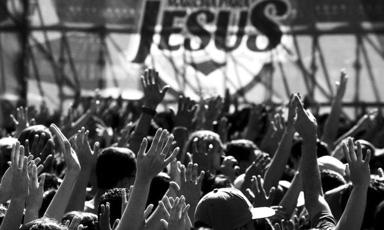 [ECUADOR] La nueva fuerza política de los grupos evangélicos