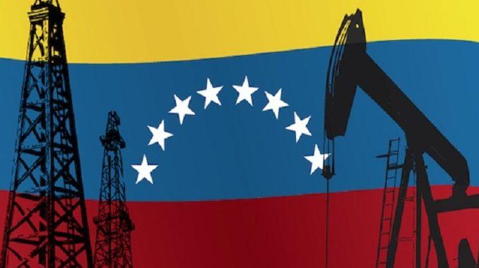 [OPINIÓN]La economía venezolana: cuentos y verdades