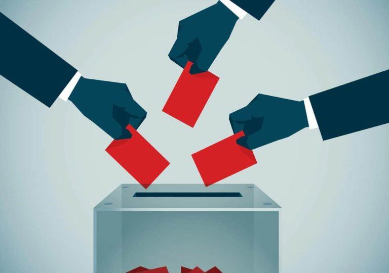 [CONTRATIEMPO] ¿Y si votáramos distinto?
