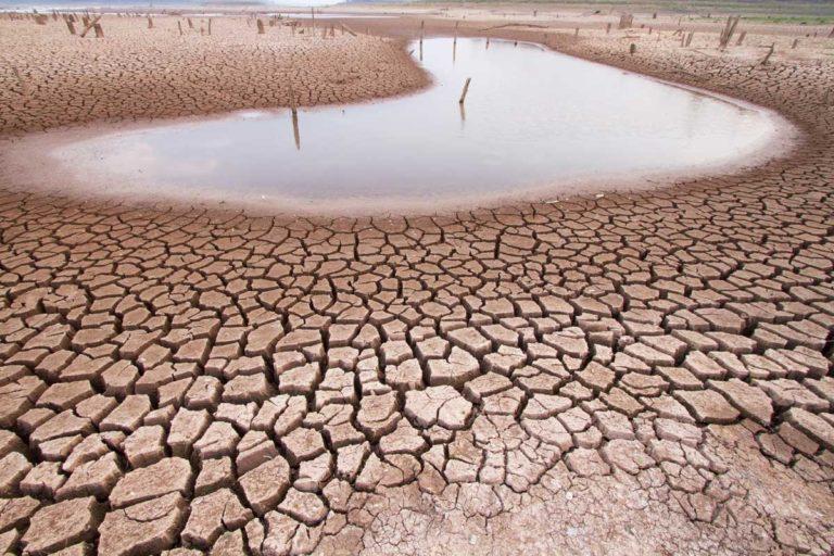 [OPINIÓN] Venezuela y los cambios climáticos