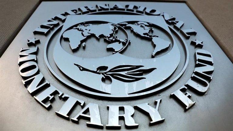 [OPINIÓN] Le tenemos asco al FMI, a su plata y a sus intenciones neocoloniales