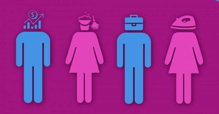 [ENTREVISTA] Micromachismos: Naturalizando un rol pasivo a las mujeres