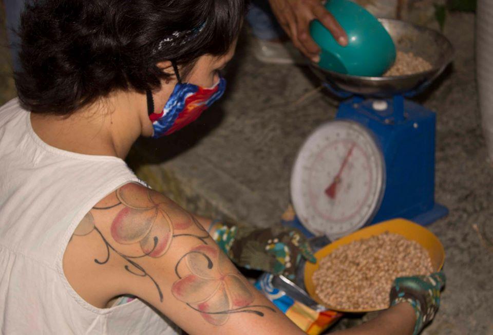 entrevista Martha Lia Grajales foto 2