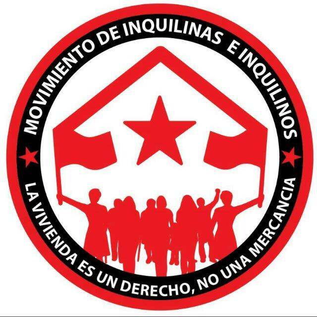 logo inquilinxs