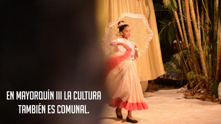 [VIDEO] ¿Qué pasa en la Comuna Mayorquín III en Anzoátegui?