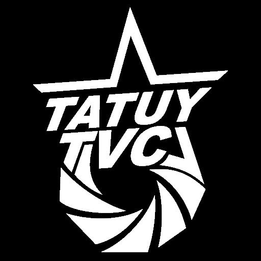 TatuyTV
